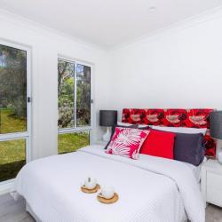 View Photo: Granny Flat Bedroom 1