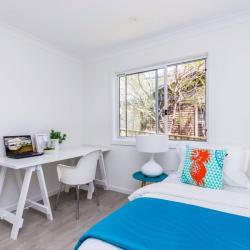 View Photo: Granny Flat Bedroom 2