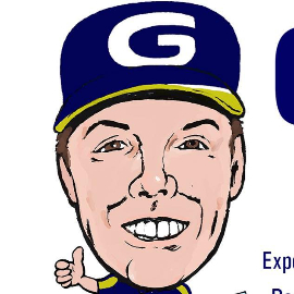 Visit Profile: Grayson's Gutter Cleaning