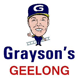 Visit Profile: Grayson's Gutter Guard Geelong
