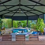 11 Essential Considerations When Putting in a New Patio