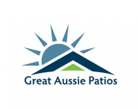 Great Aussie Patios