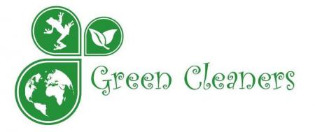 Green Cleaners Sydney