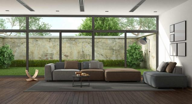 Read Article: What Are Passive Homes & What Can They Do For You?