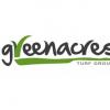 Greenacres Turf Group