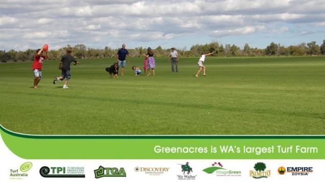 View Photo: GreenAcres