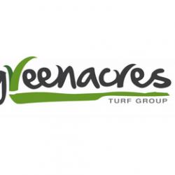 View Photo: GreenAcres logo