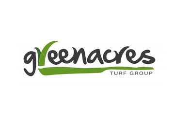 View Photo: GreenAcres logo