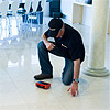 Read Article: Slip and Fall Accidents  Non-Slip Floor Safety Solutions