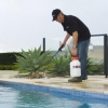 Read Article: Slippery Swimming Pool Tiles  Major Safety Risk