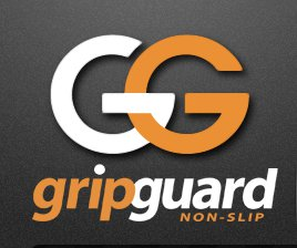 Grip Guard Non-Slip