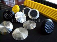 View Photo: Grip Guard Non Slip Tactile Studs