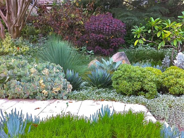 Read Article: Questions to consider if you're thinking of getting landscaping done