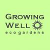 Growing Well