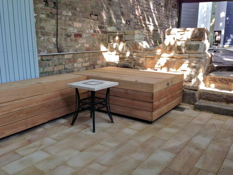 View Photo: Surry Hills Renovation