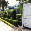 Vertical Garden - Commercial Offices