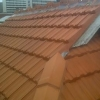 Read Article: Obtaining a quote for roof tile repairs