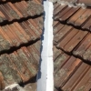 Only Using the Best Roofing Repairs Company Makes Sense
