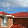 Read Article:  Roof Restoration's and House Sale