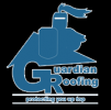 Visit Profile: Guardian Roofing