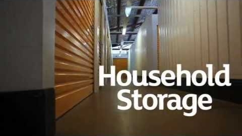 Watch Video: Guardian Storage Melbourne