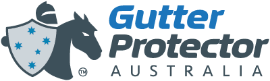 Gutter Protector Australia