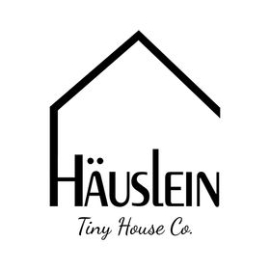 Häuslein Tiny House Co