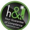 H & K Ryan & Associates