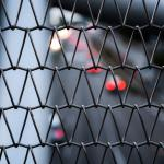 Difference Between Woven and Welded Mesh Fences