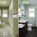 DIY Renovation Ideas That Will Save You Money