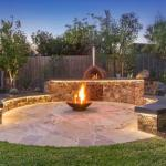 Fire Pit Fun - Things to know about fire pits