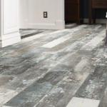 Flooring to Suit Your Lifestyle