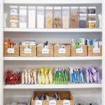 Get Your House Organised this Spring