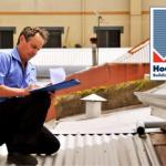 Read Article: Not All Building Inspectors Are The Same
