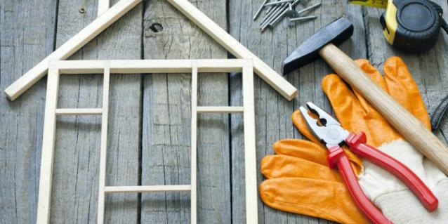 Read Article: What to consider if you're an owner builder