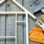 What to consider if you're an owner builder