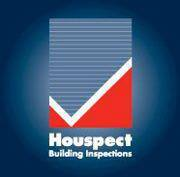 HOUSPECT Building and Pest Inspections