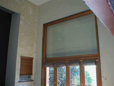 View Photo: Home Inspection Adelaide