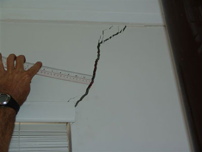 View Photo: Renovation Inspections