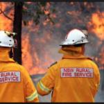 Bushfire Zone Standard Building Code
