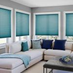 Choosing the best window treatment for your home