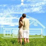 Choosing the Builder That is Right for You