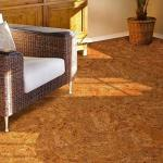 Read Article: Cork Flooring - 4 Reasons to Love It!