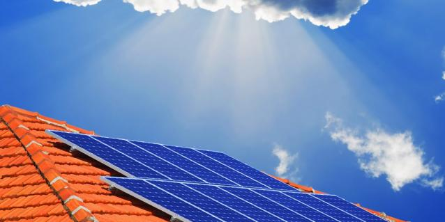 Read Article: Current Solar Rebates in NSW