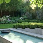 Landscaping: Ways to stick to your budget