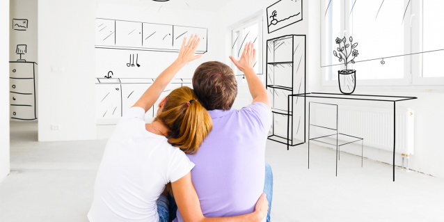 RENOVATIONS AND BUILDING REGULATIONS: WHAT YOU SHOULD KNOW