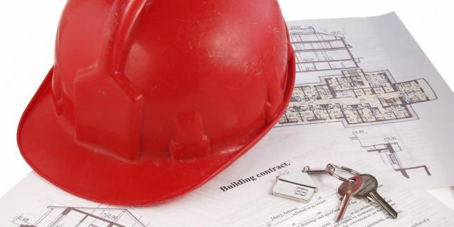 Read Article: The ABC's of a Builders Contract in NSW