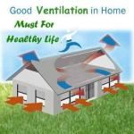 Read Article: Top Building Tips to Assist with Ventilation and Air Flow