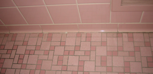 Read Article: WHAT IS THE TRADE-OFF WITH PAINTING YOUR BATHROOM TILES?