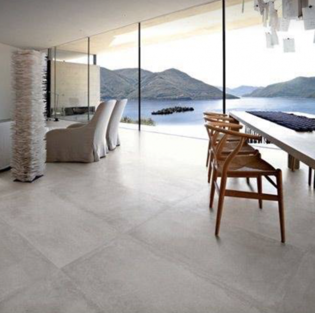 Read Article: What's the Perfect Tile – Terracotta or Porcelain?